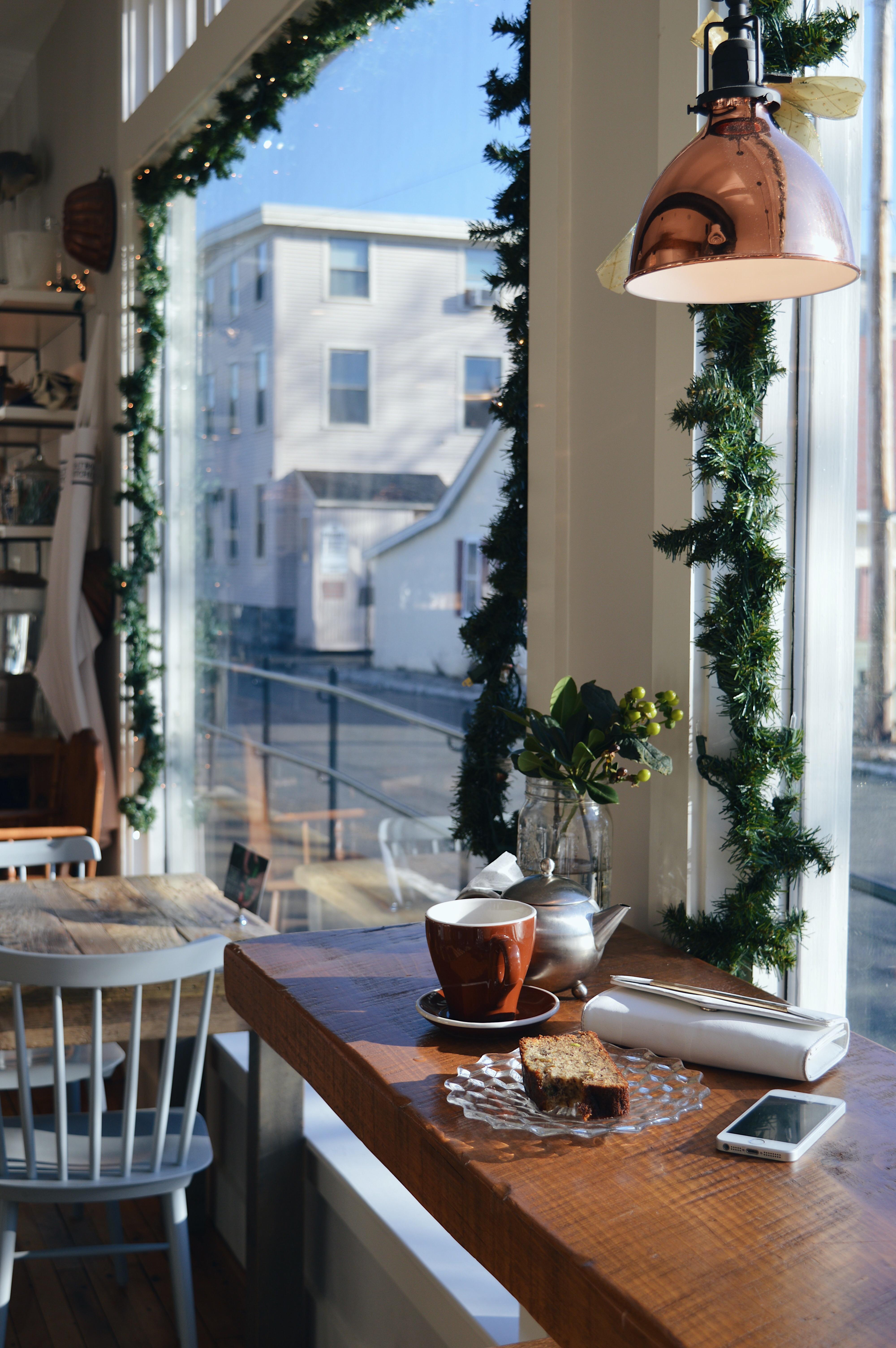 restaurant spotlight saltbox kitchen concord ma hi i m kelly