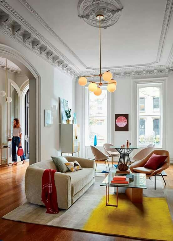 Tricks of the Trade: 5 Easy Ways to Decorate Like An Interior ...